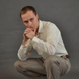 Pavel Mozgovoy, Entrepreneur