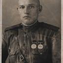 Павел Мозговой