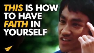 I Do NOT BELIEVE in Different STYLES of FIGHTING! | Bruce Lee | Top 10 Rules